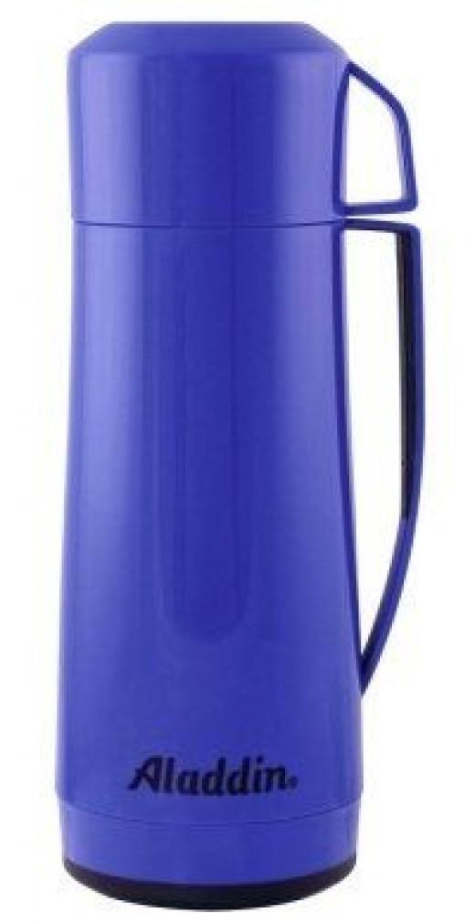 The Aladdin 32-Ounce Insulated Go Mug