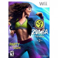 Best Dance Games For Wii