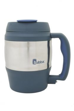 Bubba 52 oz Classic Mug In Slate Gray