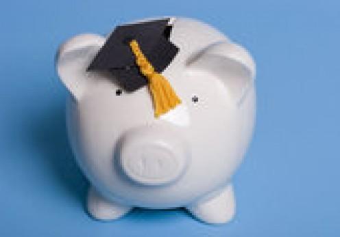 Student Loan - photosearch.com