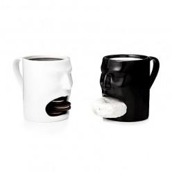 Cool, Funny & Unique Coffee Mugs