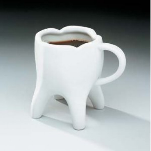 cool funny unique coffee mugs hubpages