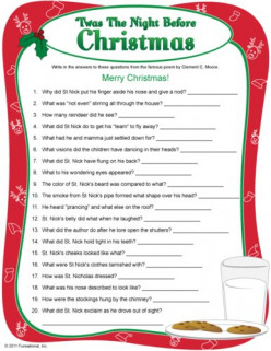 Worksheets Printable Together With English Teaching Worksheets ...