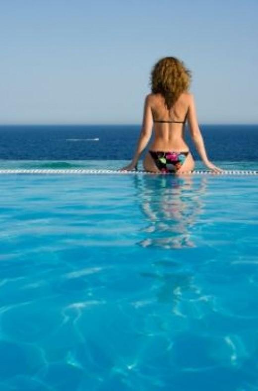 mastectomy swimwear, mastectomy bathing suits