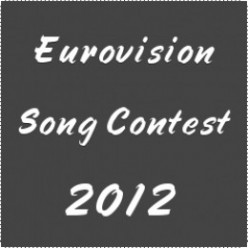 The 2012 Eurovision Song Contest
