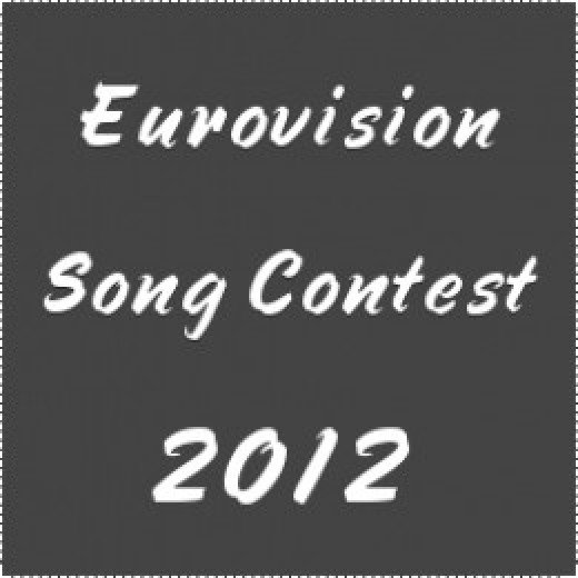 2012 Eurovision Song Contest