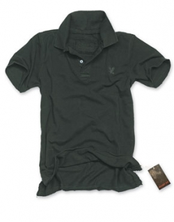 Avoid Damaging Collars of Mens Polo Shirts