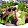 Best Blueberry Salad Recipes