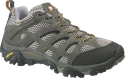 Best Light Weight Hiking Shoes