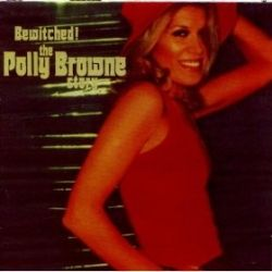 The Polly Brown Story