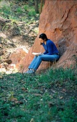 Christian Spiritual Retreat