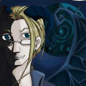 Kevin Debler profile image