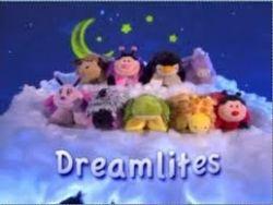 Most Popular Dream Lites
