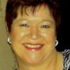 OMENA777 profile image