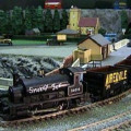 British Railways and Steam Trains Featured