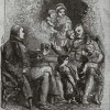 Victorian Culture