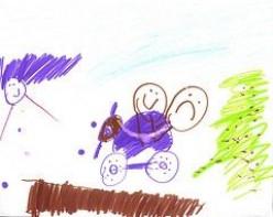 Language Development Activities for PreSchool Age Children