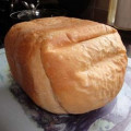 Great Bread Makers Reviews and Recommendations
