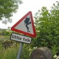 My favourite tourist spots in Britain