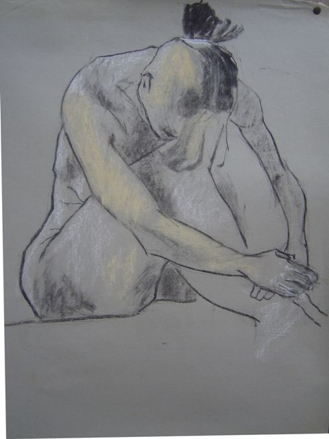 charcoal-life-drawing