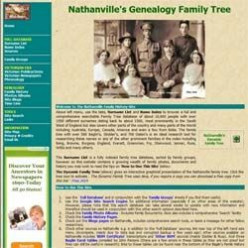 Best Family Tree Software