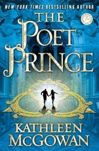 Book 3 of the Magdalene Line Trilogy