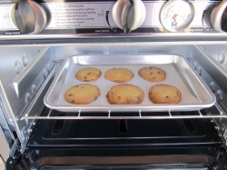 Best Outdoor Camping Oven For Making Cookies
