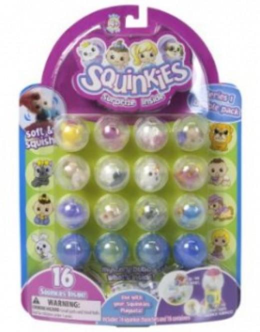 squinkies series 1
