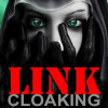 Link Cloakers | STOP Your Affiliate Commissions Being Stolen