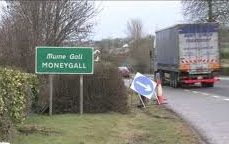 Moneygall