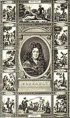 http://en.wikipedia.org/wiki/File:Charles_Perrault02.jpg