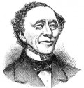 Hans Christian Andersen: biography, fairy tales and quotes