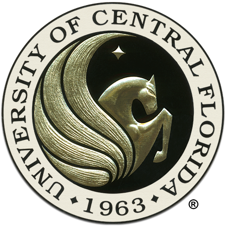The University of Central Florida has 12 colleges, with more than 60,000 students attending classes on the main campus and 9 regional campuses located throughout Central Florida.