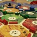 Wil Wheaton's TableTop Features Fun, Popular Board Games