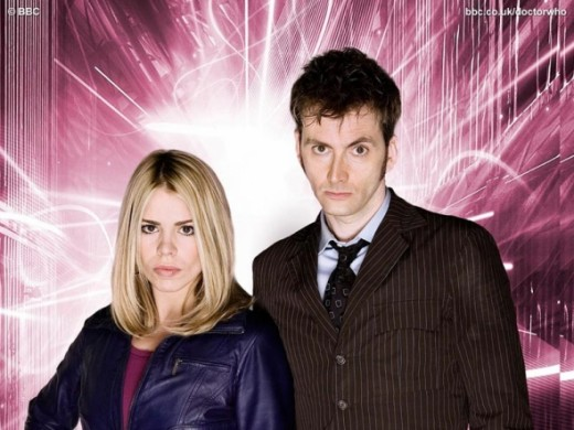 Promotional photo from the BBC website: http://www.bbc.co.uk/doctorwho/s4/ - © 2011 BBC
