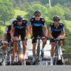 Who Will Win The Tour de France 2015
