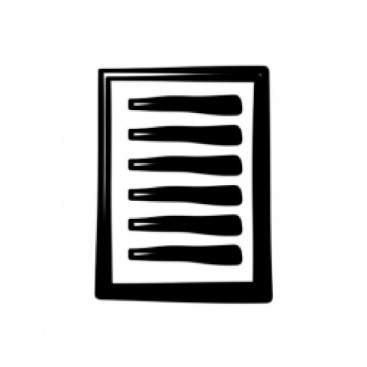 magic-marker-icon-business-document