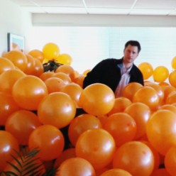 Office Pranks and Humor: A Look at The Fun Side of Work