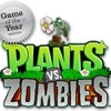 Games Like Plants Vs Zombies