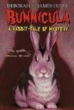 Bunnicula - A Teacher's Review