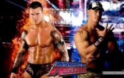 WWE Superstars 2