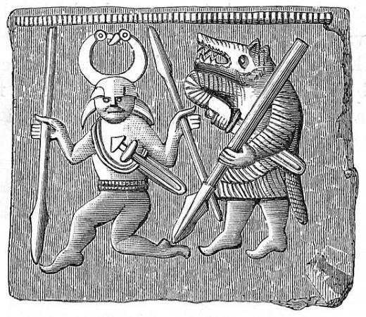 warior-in-wolf-skin-cca-6th-century