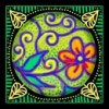 semas profile image