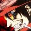 carny profile image