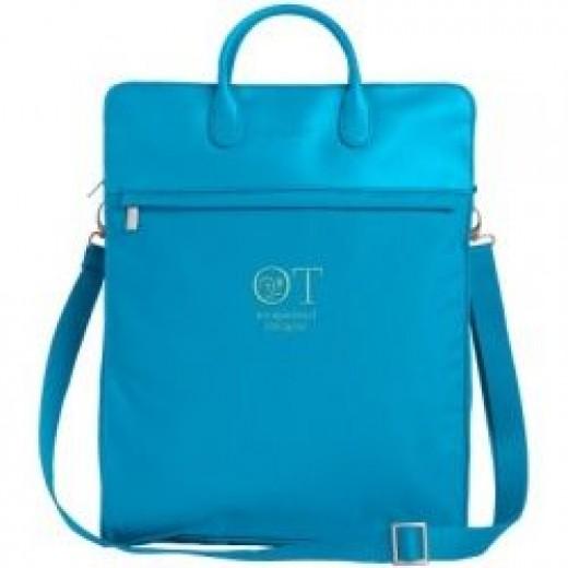 OT Milano Bag