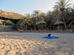Photos of Crete