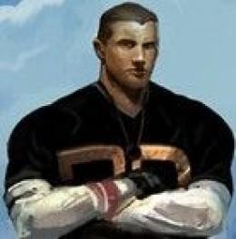 X-Men Destiny: Grant Alexander