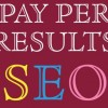 PayPerResults SEO profile image