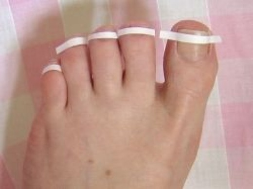 french-pedicure-guides
