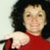 Rita-K profile image